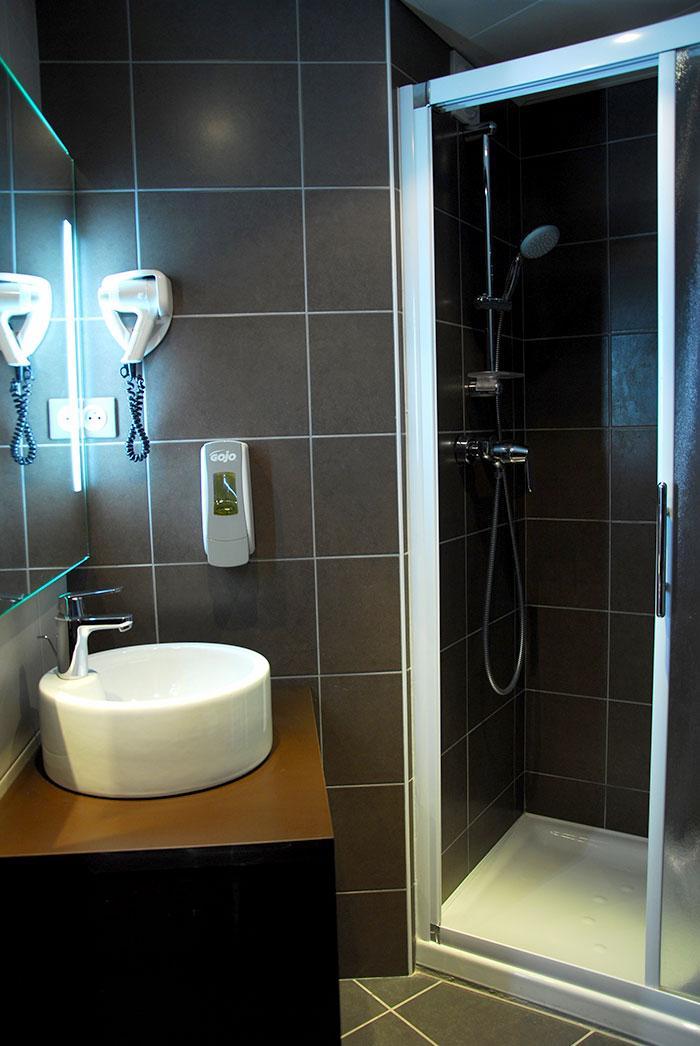 detail3-chambre-hotel-stella-lourdes