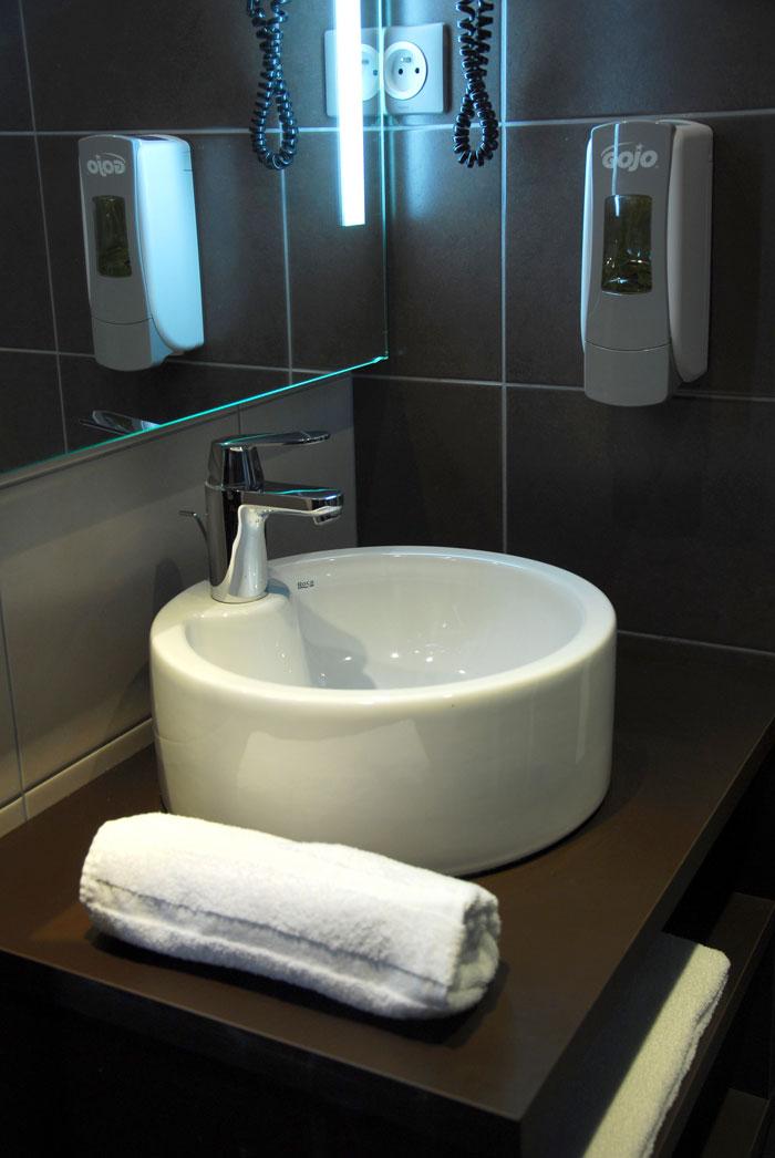 detail4-chambre-hotel-stella-lourdes