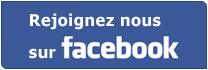 Hotel Metropole Lourdes - Facebook