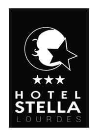 Hotel Stella *** - Lourdes