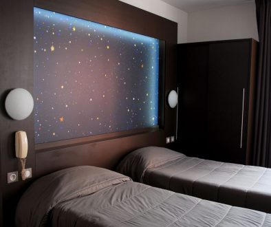 promos-hotel-stella-lourdes